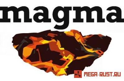 Скачать Magma mod v1.1.5