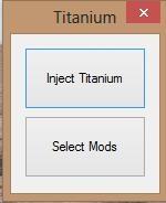 Скачать Titanium для Rust