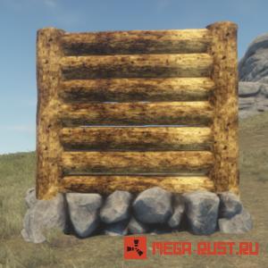 Level-2-Wood