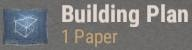 план постройки building plan
